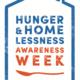 Hunger & Homelessness Awareness Week - The Franciscan Center