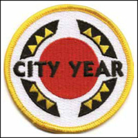 Chat One-on-One with a City Year Recruiter