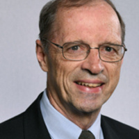 W. Albert Noyes, Jr. Lecture: Schatz