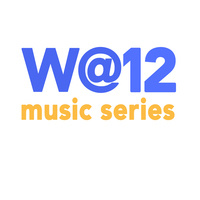 UCR Music Wednesday@Noon Series. Undergraduate Showcase: Performances of classical and contemporary music