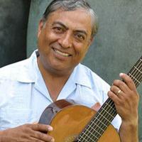 Family concert with José-Luis Orozco