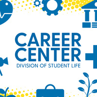 Biotechnology & Biomedical Career Fair