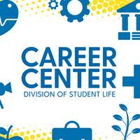 Careers in Behavioral Health & Nutrition Meetup