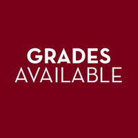 Grades Available Online for Fall Semester