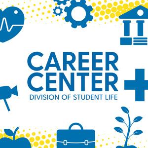 Education Career Meetup