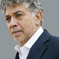 Dr. Monty Alexander, CD featuring JJ Shakur (bass) and Jason Brown (drums)