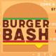 Student Union: Burger Bash