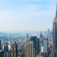 New York City Event | Accounting