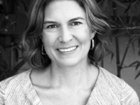 Happy Hour with Playwright Karen Zacarías