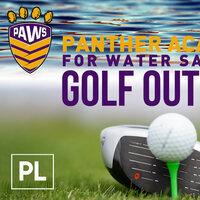 UNI PAWS 2019 Golf Outing