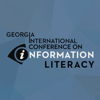 Georgia International Conference on Information Literacy
