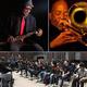 UCSC Jazz Event at the Kuumbwa Jazz Center