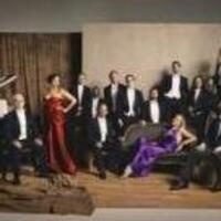Pink Martini: Featuring Lead Singer China Forbes & Special Guest Meow Meow | Zoellner Arts Center