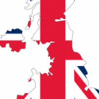 LU Wind Ensemble: Tea and Crumpets: Music of the British Isles | Zoellner Arts Center