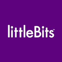 STEM @ Your Library: Little Bits