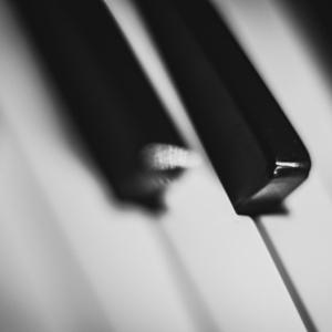SMI Piano Camp Final Concert #2