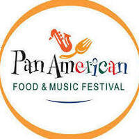 Pan American Food & Music Festival