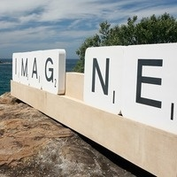 IMAG_NE - Sculpture Dedication Ceremony