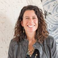 FIRST Scholar Talk with Kate Menken