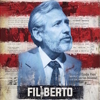"Puerto Rican documentary film ""Filiberto"""