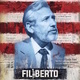 "Puerto Rican documentary film ""Filiberto"""