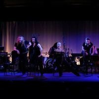 Rogue Swan Presents Its Newest Vaudeville: The Last Call