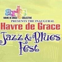 The Havre de Grace Jazz & Blues Festival