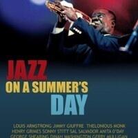 Havre de Grace Jazz & Blues Festival: Jazz on a Summer's Day (Film)