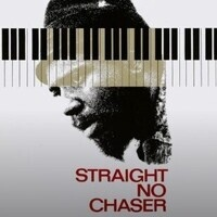 Havre de Grace Jazz & Blues Festival: Thelonious Monk: Straight, No Chaser