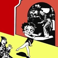 Havre de Grace Jazz & Blues Festival: Animated Jazz (Film)