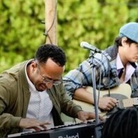 "Havre de Grace Jazz & Blues Festival: ""Maryland Rising Stars"" Concert"