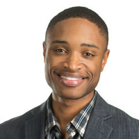 The Other 4.0 with Jullien Gordon