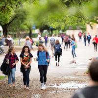Student Health Insurance Waiver Deadline