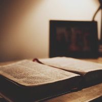 Effective Preaching: Homily Preparation