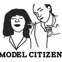 Model Citizen Improv Duo