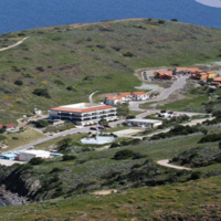 'Saturdays at the Lab' Tours: USC Wrigley Marine Science Center