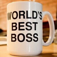 12 Ways to be a Better Manager