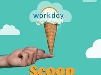The Workday Scoop Webinar: 411 on Year's End