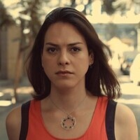 "World Languages' Film Series: ""A Fantastic Woman"""