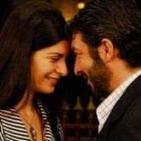 """World Languages' Film Series: """"The Secret in their Eyes"""""""