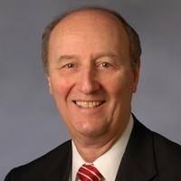 Paul H. Jordan Jr., MD, Annual Lectureship