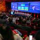 Complex Coronary Cases (CCC) Symposium