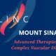 LINC Mount Sinai