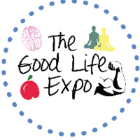 JWU Good Life Expo