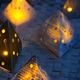 Summer Lanterns - SC