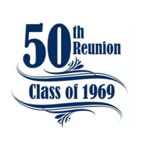 Class of 1969 50th Reunion