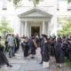 Special event | Graduate Hooding Ceremony
