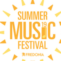 Summer Music Festival Concert: Bands and Honors Vocal
