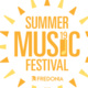 Summer Music Festival Concert: Strings