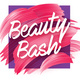 BHM: Beauty Bash
